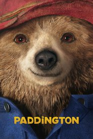 Paddington is similar to The Gunman.