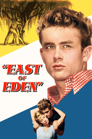 East of Eden is similar to Green Day: Bullet in a Bible.
