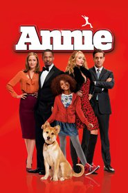 Annie is similar to Extraordinary Tales.