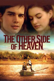 The Other Side of Heaven is similar to Todo el poder.