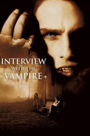 Interview with the Vampire: The Vampire Chronicles is similar to Judgment: The Court Martial of Lieutenant William Calley.
