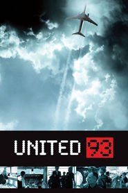 United 93 is similar to Jing cha gu shi 2013.