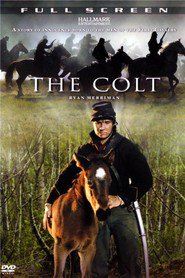 The Colt is similar to Sea of Love.