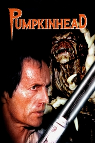 Pumpkinhead is similar to Next of Kin.