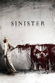 Sinister is similar to Papa ou maman.