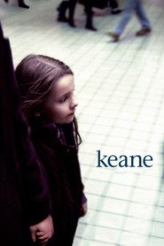 Keane is similar to Gräns.