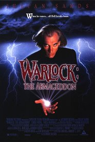 Warlock: The Armageddon is similar to Svoi.