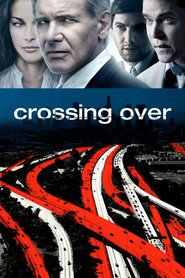 Crossing Over is similar to The Deer Hunter.