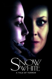 Snow White: A Tale of Terror is similar to The Talented Mr. Ripley.