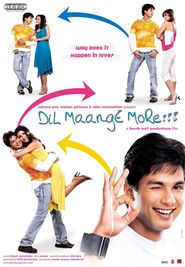 Dil Maange More!!! is similar to Zalobnici.