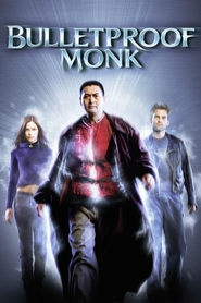 Bulletproof Monk is similar to New York at the Movies.