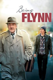 Being Flynn is similar to Roy.