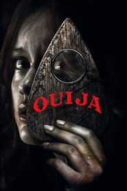 Ouija is similar to National Theatre Live: Hamlet.