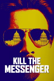 Kill the Messenger is similar to Passion Play.