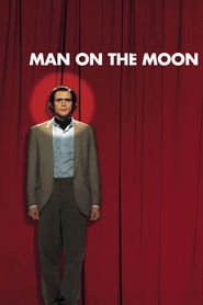 Man on the Moon is similar to Inseparable.