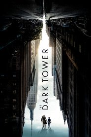 Best movie The Dark Tower images, cast and synopsis.