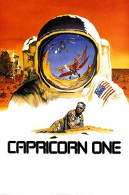 Capricorn One is similar to Imaginary Witness: Hollywood and the Holocaust.