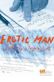 The Erotic Man is similar to Do You Believe?.