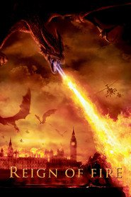 Reign of Fire is similar to 22 minutyi.
