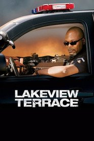 Lakeview Terrace is similar to Pyat minut straha.
