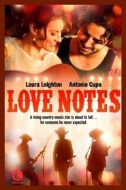 Love Notes is similar to Timescape.
