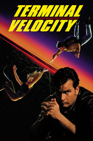 Terminal Velocity is similar to Raboliot.