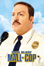 Paul Blart: Mall Cop is similar to Lichnyie schetyi.