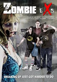Zombie eXs is similar to Confidence.