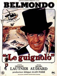 Le guignolo is similar to Dope.