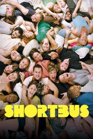 Shortbus is similar to Resident Evil: The Final Chapter.