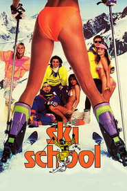 Ski School is similar to Linkin Park: Live in Texas.