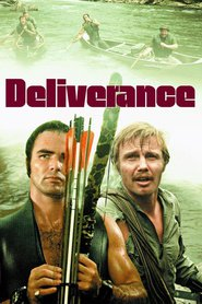 Deliverance is similar to Virtuosity.