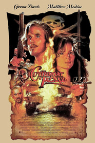 Cutthroat Island is similar to Emile.