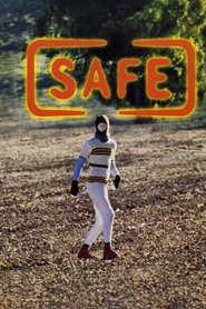 Safe is similar to Billy the Kid.
