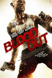 Blood Out is similar to The Story of Computer Games.