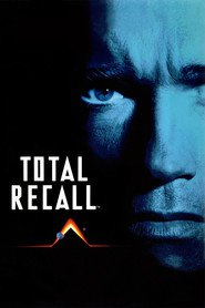 Total Recall is similar to Inside.