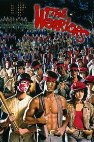 The Warriors is similar to Romance & Cigarettes.
