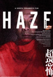 Haze is similar to The Devil's Advocate.