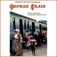 Orphan Train is similar to Hostages.