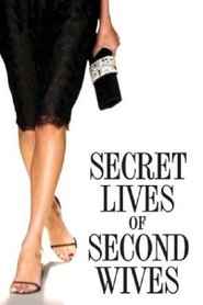The Secret Lives of Second Wives is similar to Bangkok Dangerous.