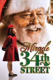 Miracle on 34th Street is similar to Romance & Cigarettes.