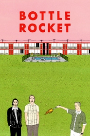 Bottle Rocket is similar to Shamitabh.
