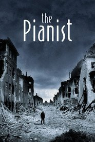 The Pianist is similar to Contraband.
