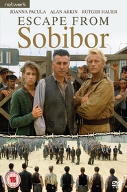 Escape from Sobibor is similar to Short Cuts.