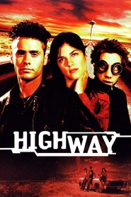 Highway is similar to Good Will Hunting.