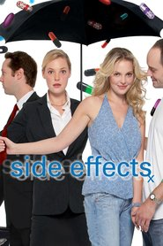 Side Effects is similar to La voie lactée.