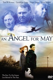 An Angel for May is similar to Sein bester Freund.
