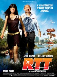 R.T.T. is similar to NT2: Underground Action.