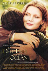 The Deep End of the Ocean is similar to Mal de pierres.