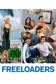 Freeloaders is similar to Ginger e Fred.